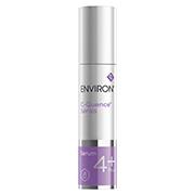 ENVIRON化粧品C--クエンスセラム 4プラス
