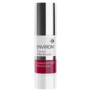 ENVIRON化粧品アヴァンスDFP312モイスチャライザー