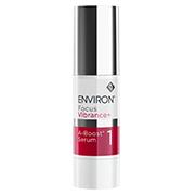 ENVIRON化粧品A-ブーストセラム